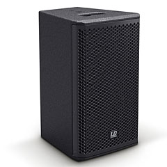 LD Systems Stinger 8 A G3 « Active PA-Speakers
