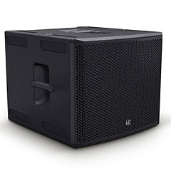 LD Systems Stinger Sub 15 A G3 « Active PA-Speakers