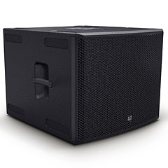 LD Systems Stinger Sub 18 A G3 « Active PA-Speakers