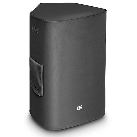 LD-Systems Stinger 15 G3 PC