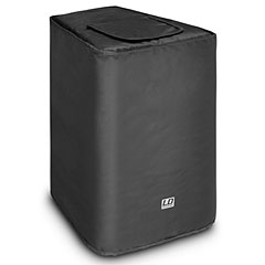 LD Systems Stinger 8 G3 PC « Accesorios altavoces