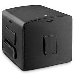 LD Systems Stinger Sub 15 G3 PC « Accesorios altavoces