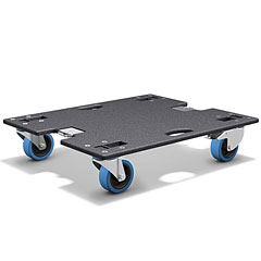 LD-Systems Stinger Sub 18 G3 CB « Creeper Dolly