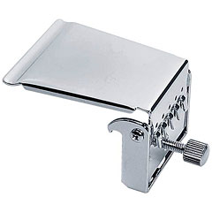 Boston TBJ-50 « Tailpiece