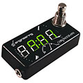 Littler helper DS Guitar Engineering Chronograph