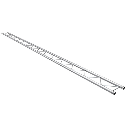 Global Truss F22 450 cm