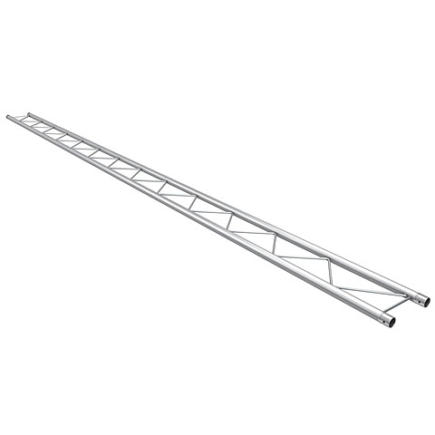 Global Truss F22 400 cm