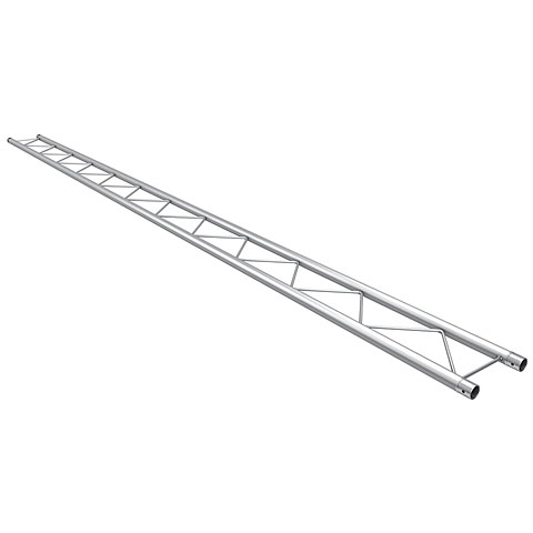Global Truss F22 350 cm