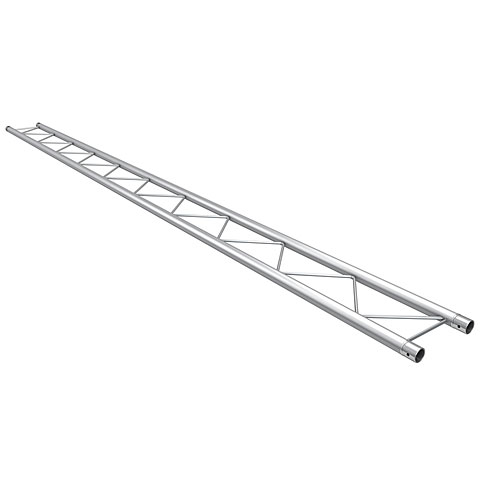 Global Truss F22 300 cm