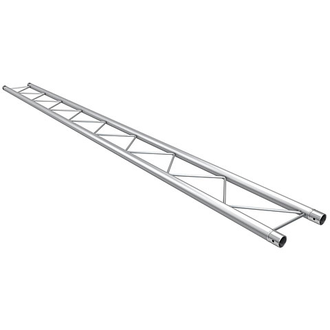 Global Truss F22 250 cm