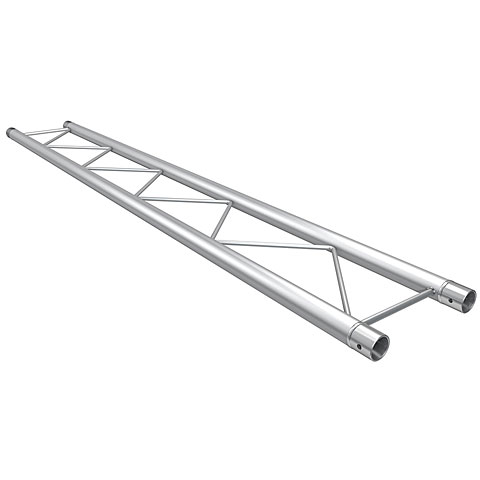 Global Truss F22 150 cm