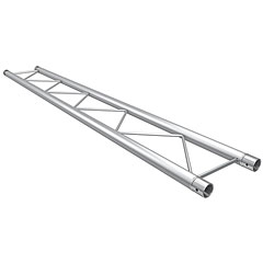 Global Truss F22 150 cm « Structure