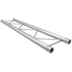 Global Truss F22 100 cm « Truss