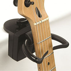 D'Addario PW-GD-01 Guitar Dock « Gitarrenständer