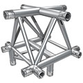 Global Truss F43 C52  «  Traverse