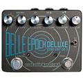 Педаль эффектов для электрогитары  Catalinbread Belle Epoch Deluxe Tape Echo