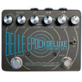 Catalinbread Belle Epoch Deluxe Tape Echo « Effectpedaal Gitaar