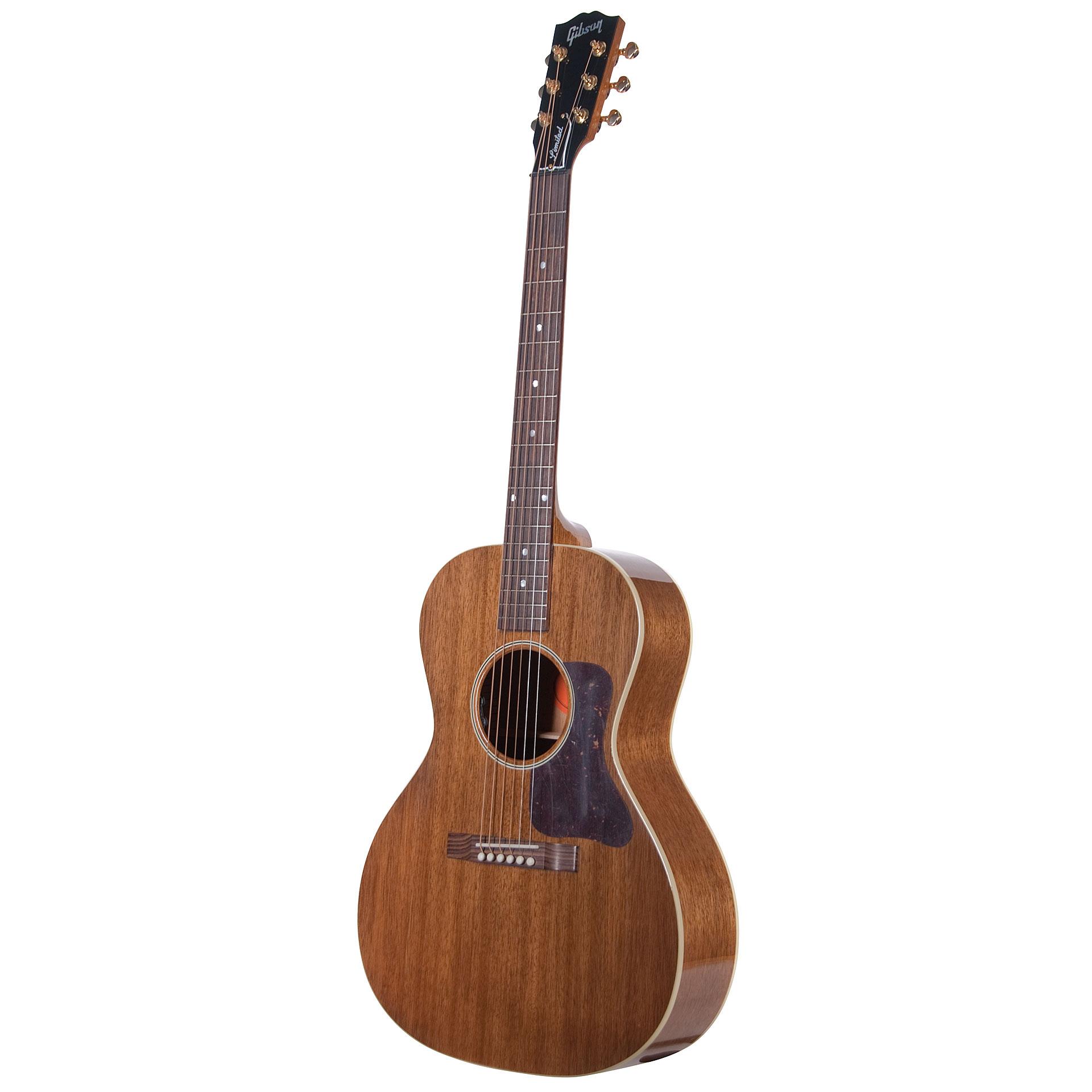 guitare acoustique 00