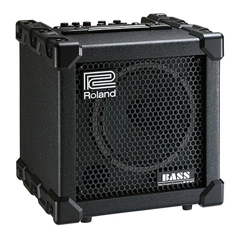 Roland Cube-20XL B-Ware