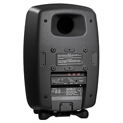 Genelec 8050 BPM