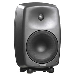 Genelec 8050 BPM « Active Monitor