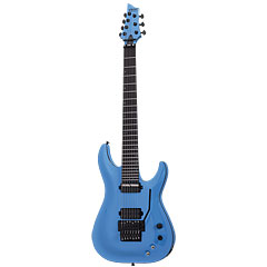 Schecter Keith Merrow KM-7 MK-II LB « Electric Guitar