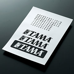Tama Power Tower System Basic Unit