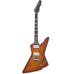 Schecter E-1 Standard HB  «  E-Gitarre