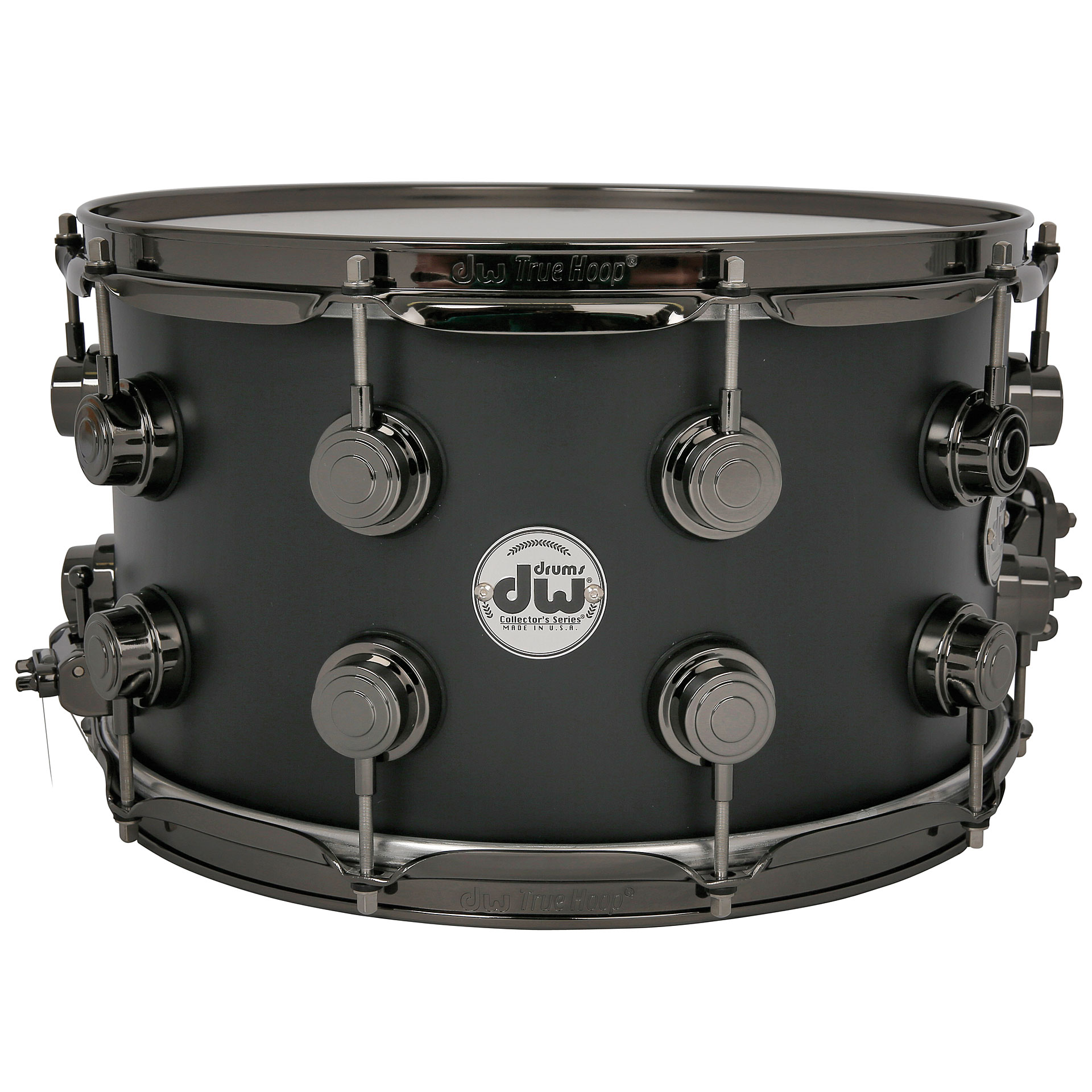 9dd154d358b8 DW Collector s Lacquer Custom 14