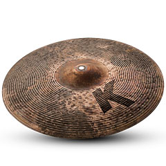 "Zildjian K Custom 16"" Special Dry Crash « Cymbale Crash"