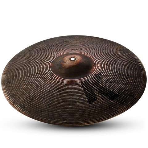 Zildjian K Custom 19'' Special Dry Crash