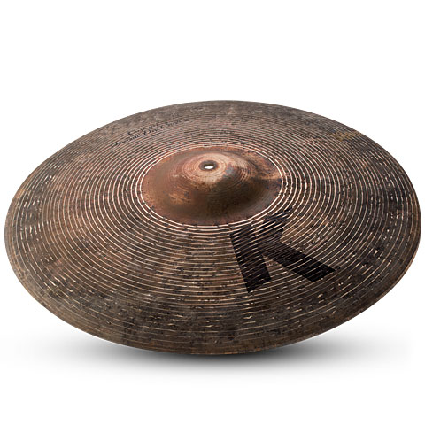 "Zildjian K Custom 20"" Special Dry Crash"