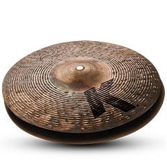 "Zildjian K Custom 13"" Special Dry HiHat « Hi Hat"