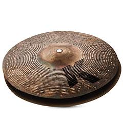 "Zildjian K Custom 14"" Special Dry HiHat « Hi-Hat-Cymbal"
