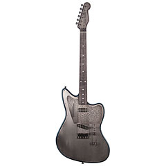 James Trussart SteelTeleMaster #16150 « Electric Guitar