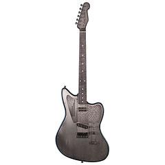 James Trussart SteelTeleMaster #16150  «  E-Gitarre