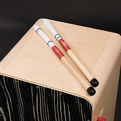 Sela Cajon Brush 110