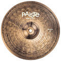 "Splash Paiste 900 Series 12"" Splash"