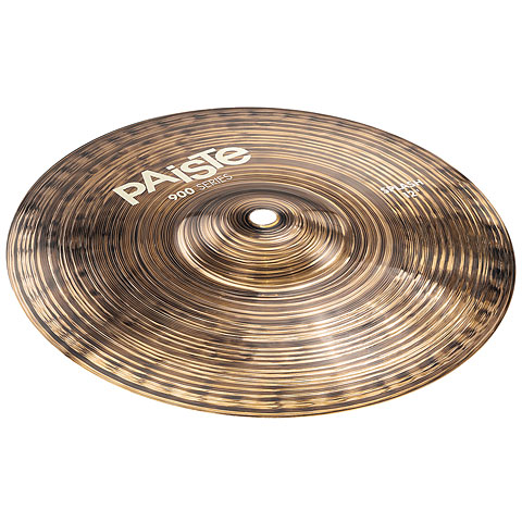 Paiste 900 Series 12  Splash