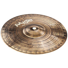 "Paiste 900 Series 12"" Splash « Splash"