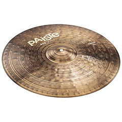 "Paiste 900 Series 16"" Crash « Crash"