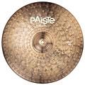 "Cymbale Crash Paiste 900 Series 18"" Crash"