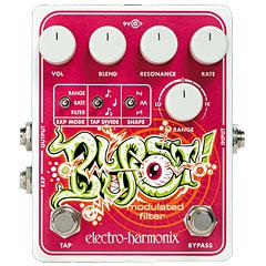 Electro Harmonix Blurst « Effets pour guitare électrique