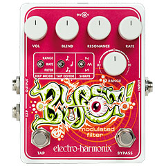 Electro Harmonix Blurst « Pedal guitarra eléctrica
