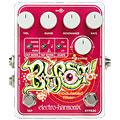 Electro Harmonix Blurst « Педаль эффектов для электрогитары