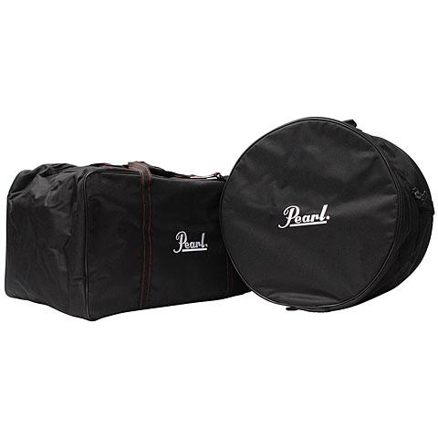 Pearl Midtown Series Bag Set