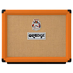 Orange Rocker 32 « Guitar Amp