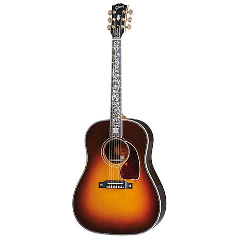 Gibson J-45 Vine Custom