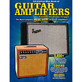 Biografia Backbeat Blue Book of Guitar Amplifiers - 5th Edition