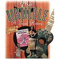 Monography Hal Leonard The Ukulele